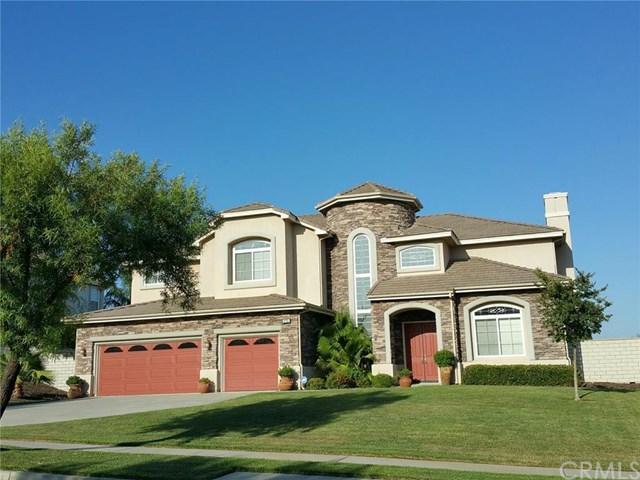 6755 Di Carlo Pl, Rancho Cucamonga, CA 91739
