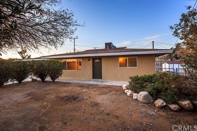 55749 Onaga, Yucca Valley, CA 92284