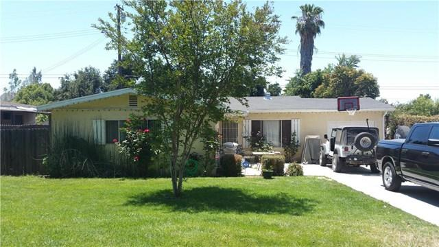 35195 Mountain View St, Yucaipa, CA 92399