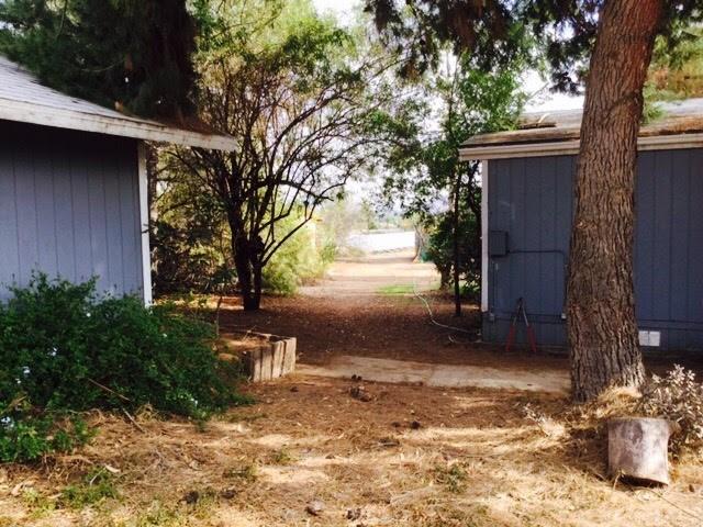 16910 Morrow Meadow Lane, Lake Mathews, CA 92570