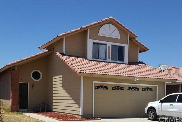 15613 Nadia St, Moreno Valley, CA 92551