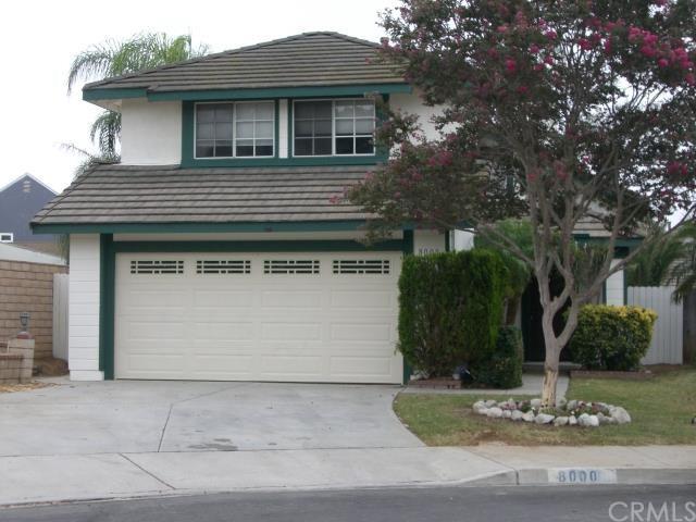 8000 Hampton Ct, Riverside, CA 92509
