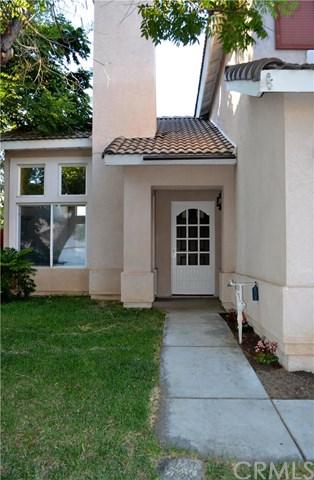 971 Goldenrod Street, Corona, CA 92882