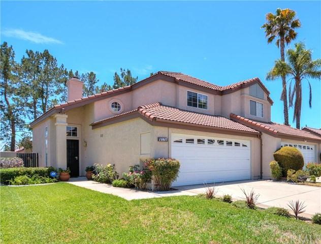 11015 Franklin Dr, Rancho Cucamonga, CA 91730