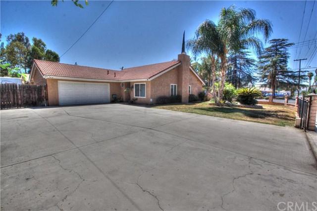4894 Rubidoux Avenue, Riverside, CA 92504