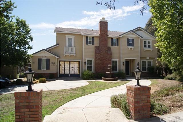 12888 Black Creek Ct, Rancho Cucamonga, CA 91739