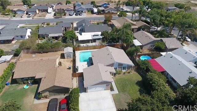 9555 Altadena Dr, Riverside, CA 92503