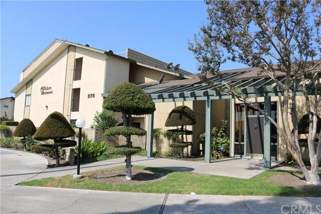 278 N Wilshire Ave #PHB1, Anaheim, CA 92801