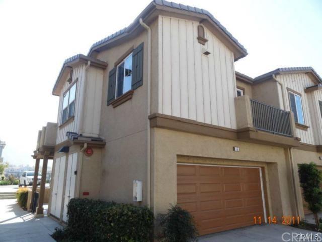 26049 Iris Ave #A, Moreno Valley, CA 92555