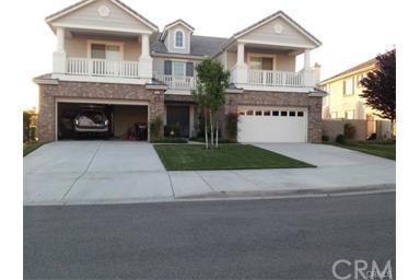 7660 Newman Ct, Highland, CA 92346
