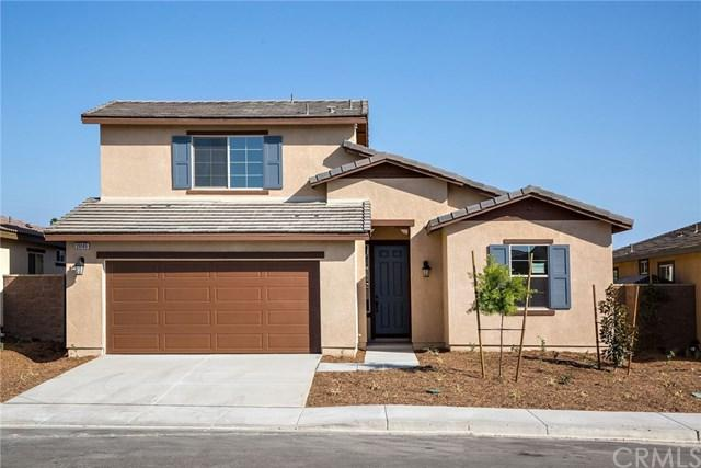 29145 Black Oak, Lake Elsinore, CA 92530