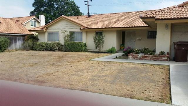 15719 Caracol Dr, Hacienda Heights, CA 91745