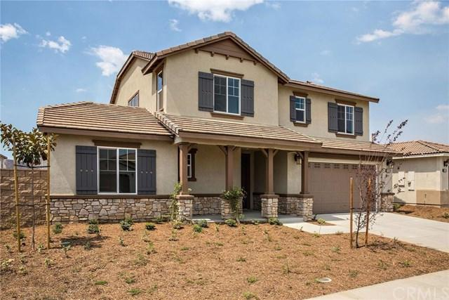 28169 Spring Creek Way, Menifee, CA 92585