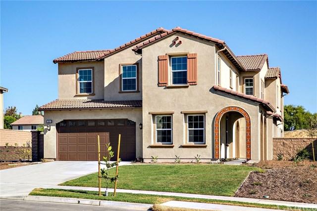 5554 Lisboa Street, Chino Hills, CA 91710