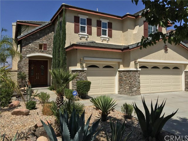 15 Viaduct De La Valle, Lake Elsinore, CA 92532