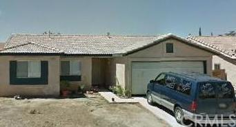 14199 Estate Way, Victorville, CA 92394