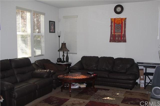 14601 Longwood Avenue, Chino, CA 91710