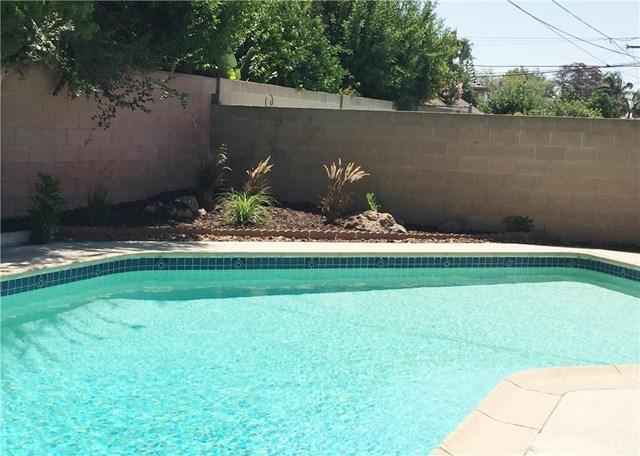 508 N Pine Way, Anaheim, CA 92805