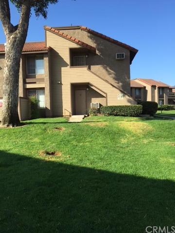 1565 Border Ave #B, Corona, CA 92882