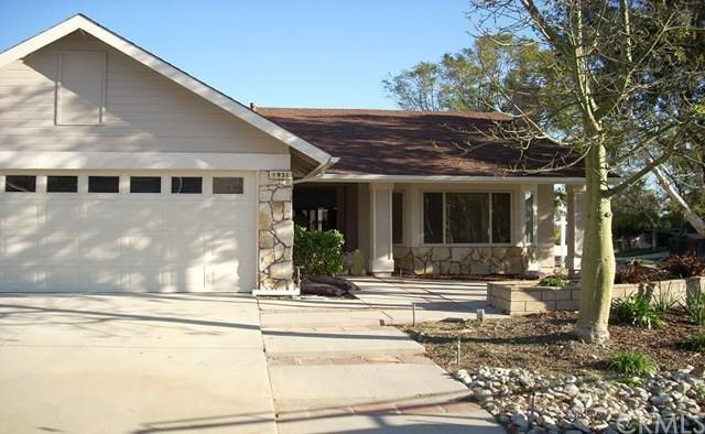 6931 Dahlia Ct, Rancho Cucamonga, CA 91739