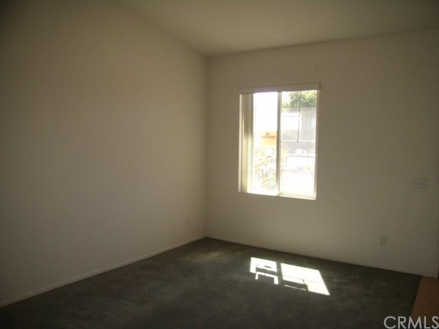 1181 Lilac Road, San Jacinto, CA 92582
