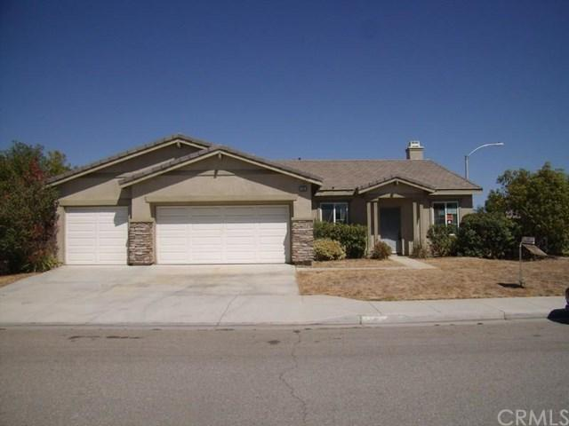 1181 Lilac Rd, San Jacinto, CA 92582