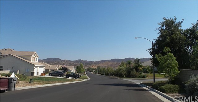 19244 Aspenleaf Drive, Perris, CA 92570