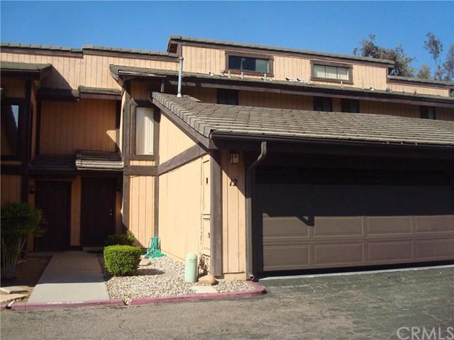 1991 Central Ave #12, Highland, CA 92346