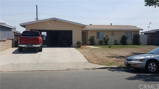 6814 Palos Dr, Riverside, CA 92503