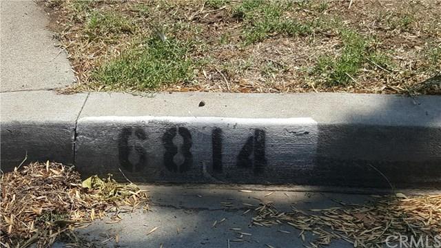 6814 Palos Drive, Riverside, CA 92503