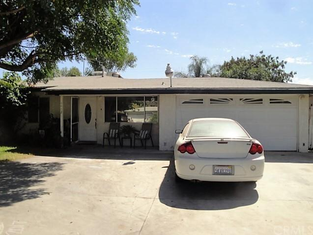 6492 Adair Ave, Riverside, CA 92503