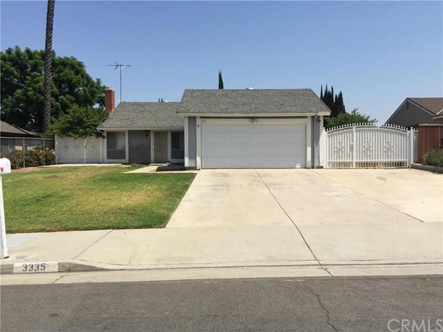 3335 Abbotsford Dr, Riverside, CA 92503