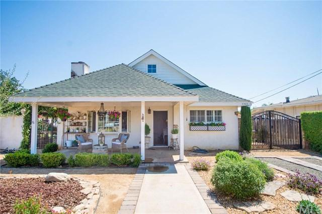4383 Woodward Ave, Norco, CA 92860