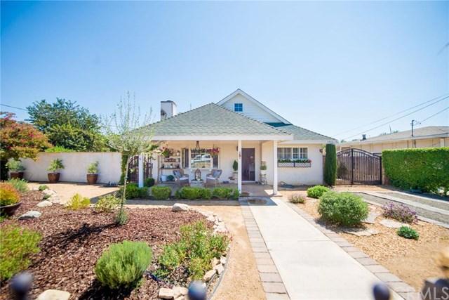 4383 Woodward Avenue, Norco, CA 92860