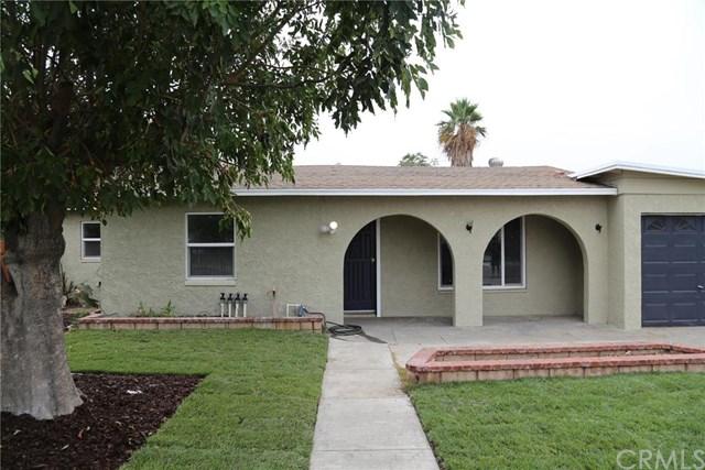 15169 Hibiscus Avenue, Fontana, CA 92335