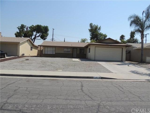 241 Ruby Ave, Hemet, CA 92543
