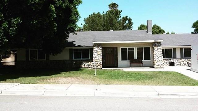 6256 Anabel St, Riverside, CA 92509