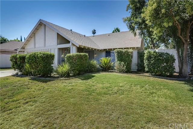 2882 Donovan Court, Riverside, CA 92504