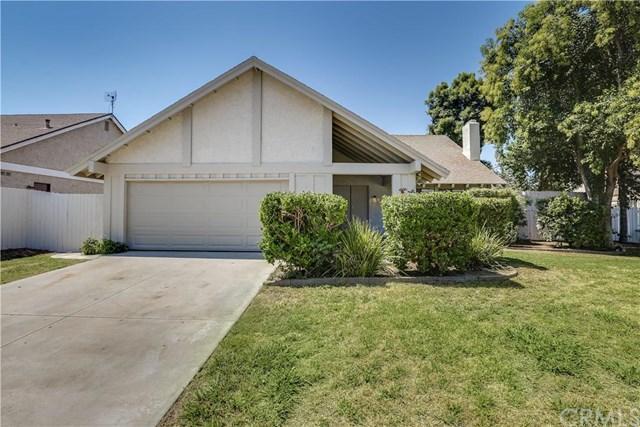 2882 Donovan Ct, Riverside, CA 92504