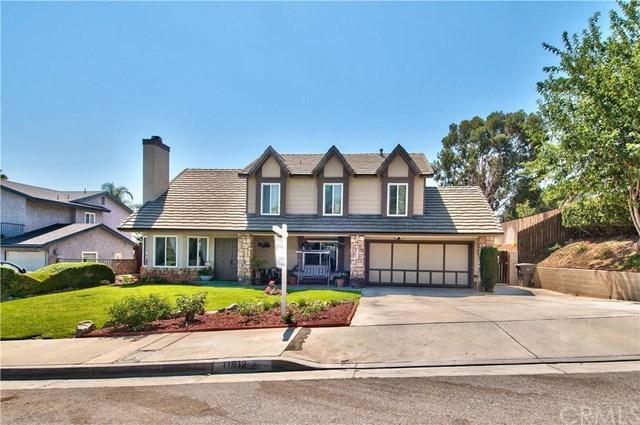 11812 Fordham Pl, Riverside, CA 92505