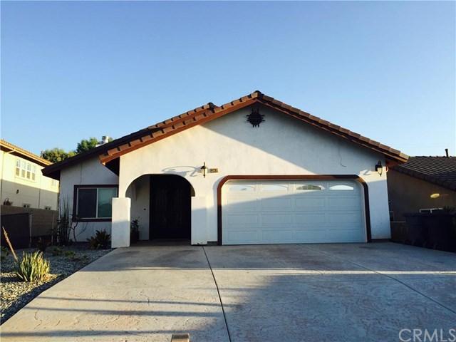 4235 El Molino Blvd, Chino Hills, CA 91709
