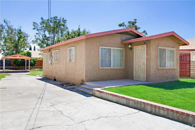 1153 W 19th St, San Bernardino, CA 92411