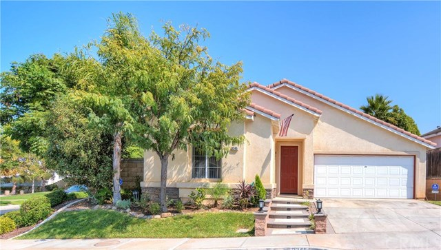 3345 Evening Star Cir, Corona, CA 92881