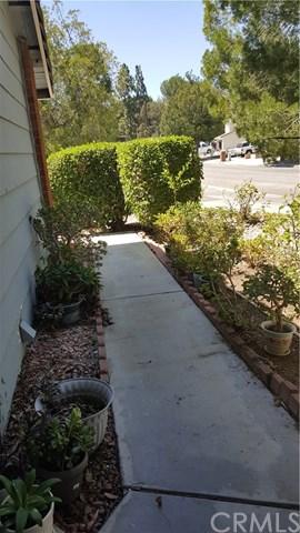 1713 Waldorf Drive, Corona, CA 92882