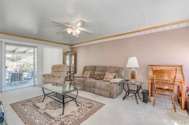 11192 Loara Street, Garden Grove, CA 92840