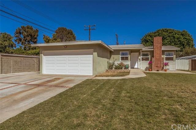 11192 Loara St, Garden Grove, CA 92840