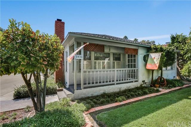 7430 Kingsley Way, Riverside, CA 92504