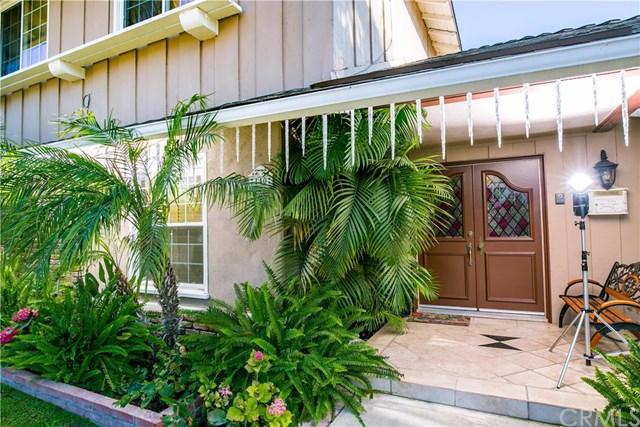 440 E Riverdale Avenue, Orange, CA 92865