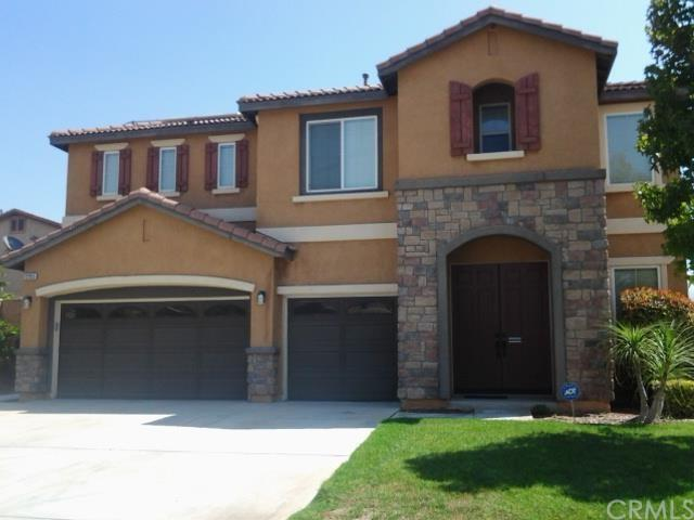 12955 Gingerwood Ct, Eastvale, CA 92880