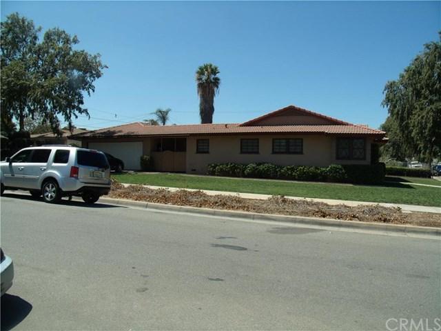 404 S Merrill St, Corona, CA 92882